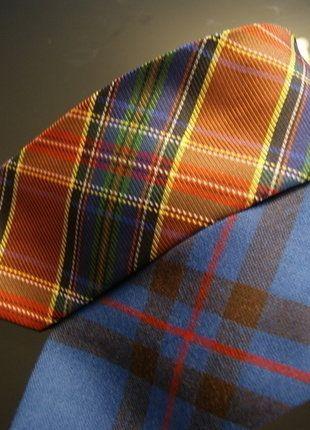 Kup mój przedmiot na #vintedpl http://www.vinted.pl/odziez-meska/krawaty/16154057-krawaty-krata-kolorystyka-niebieski-czerwony