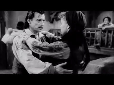 La moara cu noroc (1957)  *  director: Victor Iliu  *  writers: Titus Popovici, Alexandru Struteanu (screenplay), Ioan Slavici (novel)