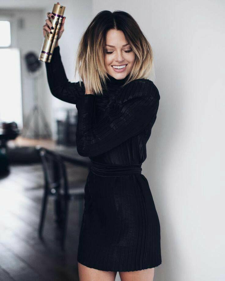 Cortes de cabello en tendencia verano 2017 http://beautyandfashionideas.com/cortes-cabello-tendencia-verano-2017/ Haircuts in trend summer 2017 #Beauty #Belleza #Cabello #cortesdecabello #Cortesdecabelloentendenciaverano2017 #cuidadosdelcabello #Hair #Ideasparaelcabello #Tipsdebelleza