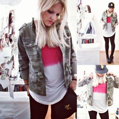 http://www.fashionfreax.net/outfit/202706/MrsklineblogspotcomTrends 2013, Fashion Trends
