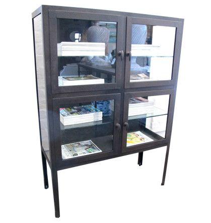 Pezula Interiors   Products   Cane