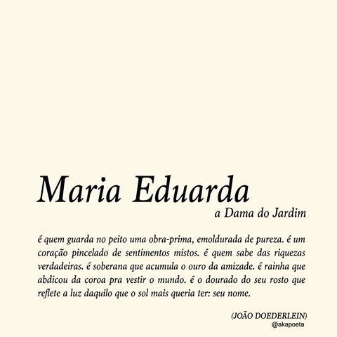 8e0f43acedca0 Pin de Maria Eduarda em lifestyle
