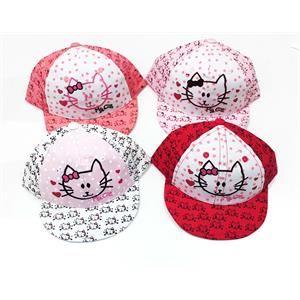 http://www.hepsinerakip.com/my-cat-bebek-sapkasi-48cm