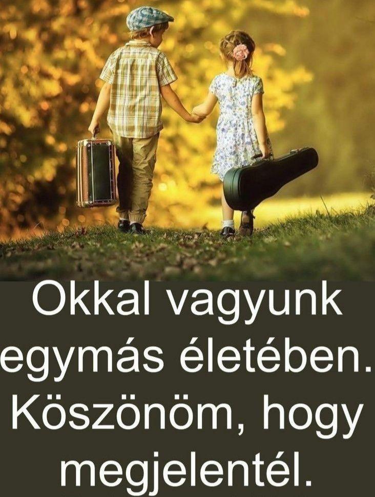 orosz szerelmes idézetek Pin by Szilvia Szőkéné Orosz on Idézetek | Love quotes, Hungarian