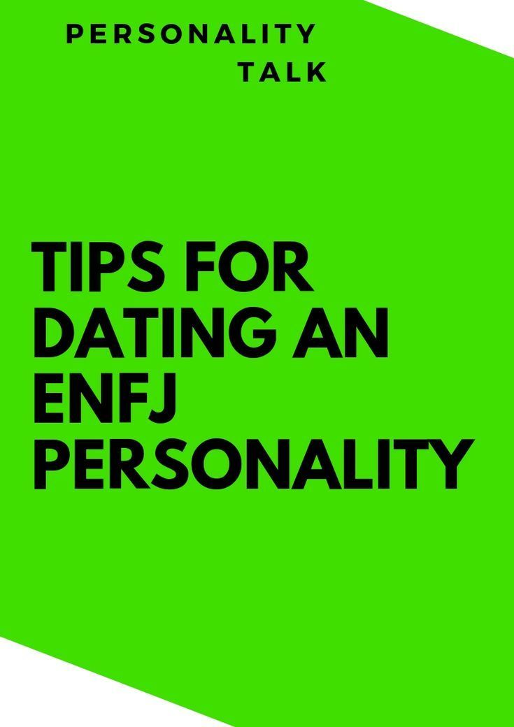 A Guide to a Blissful Relationship with an ESTJ