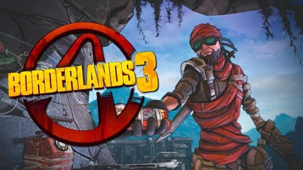 Borderlands 3 could very well be in development - https://wp.me/p7qsja-dqX, #Borderlands3, #Development, #Pc, #RandyPitchford, #UnrealEngine4