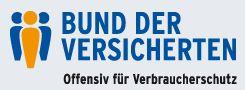 Berufsunfähigkeit - Bund der Versicherten e. V.