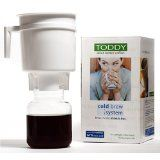 Toddy T2N Cold Brew System (Kitchen)By Toddy