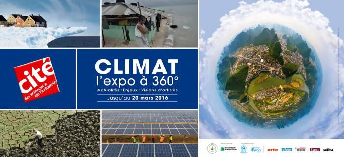 [Environnement] Le dérèglement climatique : la science, les enjeux, les questions | Banque BNP Paribas