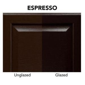 Rust Oleum Transformations 1 Kit Espresso Small Cabinet Transformations 263231 At The Home Depot