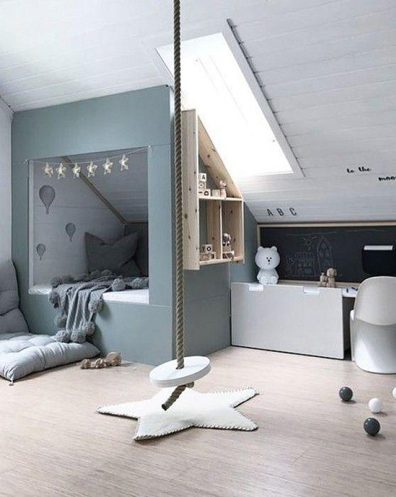 Die besten 25+ Lila interieur Ideen auf Pinterest Purple home