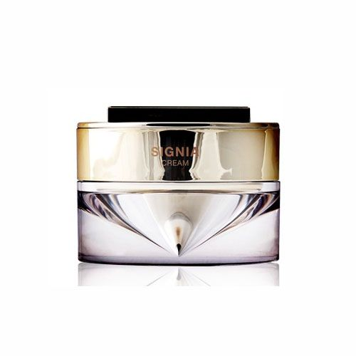 HERA SIGNIA Cream|Hera|Cream|Online Shopping Sale Koreadepart