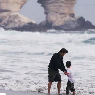 #portada de #antofagasta #Chile