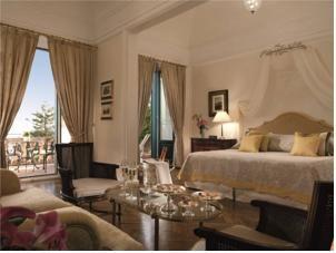 Belmond Grand Hotel Timeo - 1 of 27