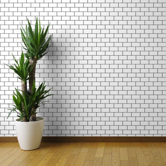 Adhesive Subway Tiles Self Adhesive Wall Tiles Wall Stickers Home Removable Wallpaper Kitchen