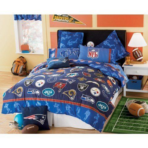 nfl bed comforters / chick fil a original chicken sandwich coupon