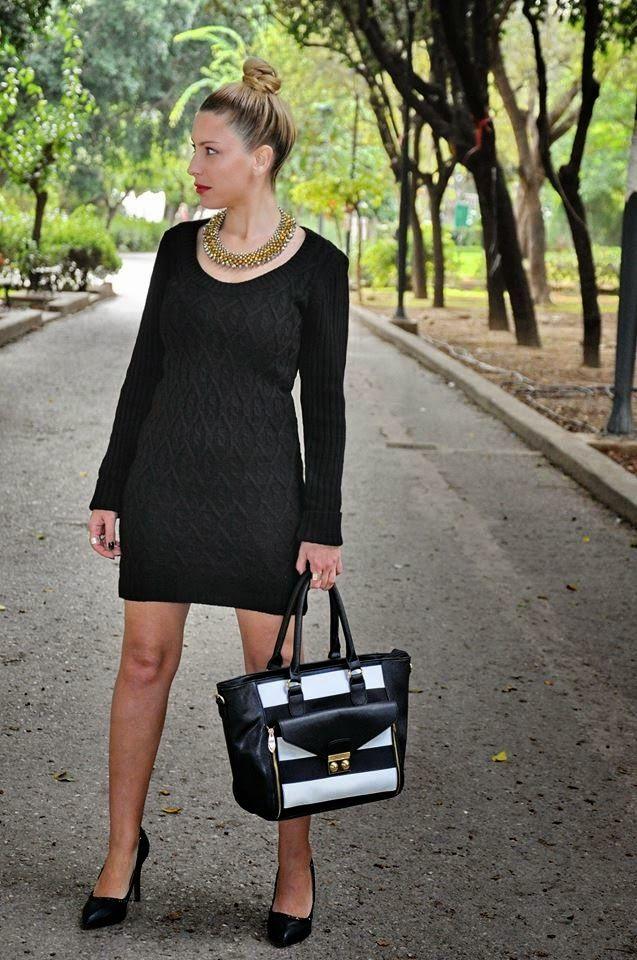http://jtfashionsoul.blogspot.gr/