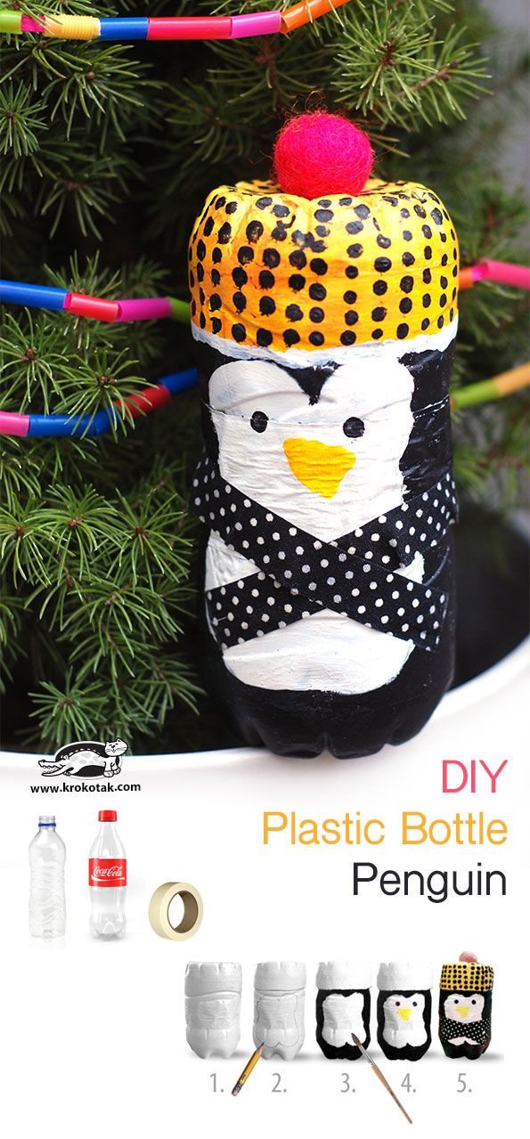 283 Best Images About Christmas And Winter Craft For Kids