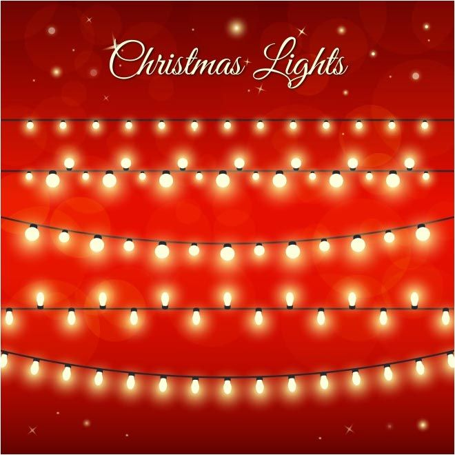 free vector Merry Christmas Lights With Red Background http://www.cgvector.com/free-vector-merry-christmas-lights-red-background/ #Abstract, #Art, #Backdrops, #Background, #Banner, #Blink, #Border, #Bright, #Bulb, #Card, #Carnival, #Celebrate, #Celebration, #Christmas, #Color, #December, #Decor, #Decoration, #Design, #Element, #Eve, #Event, #Feast, #Festival, #Flash, #Garland, #Glitter, #Glow, #Happy, #Holiday, #Illustration, #Light, #Magic, #Merry, #New, #Party, #Red, #Shi
