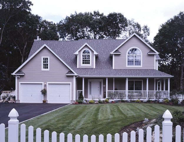 86 best future addition ideas images on pinterest home for House plans with future additions