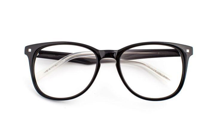 Specsavers brillen - ALEXA