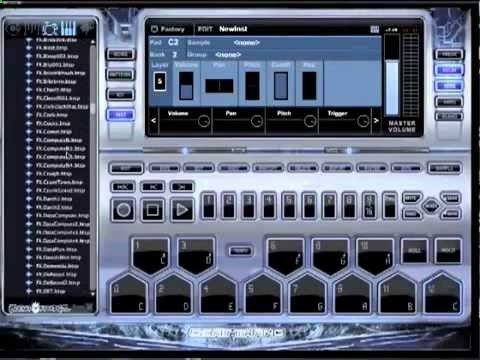 Best Beat Maker Software for music production: How To Make Beats Using BTV Solo Software