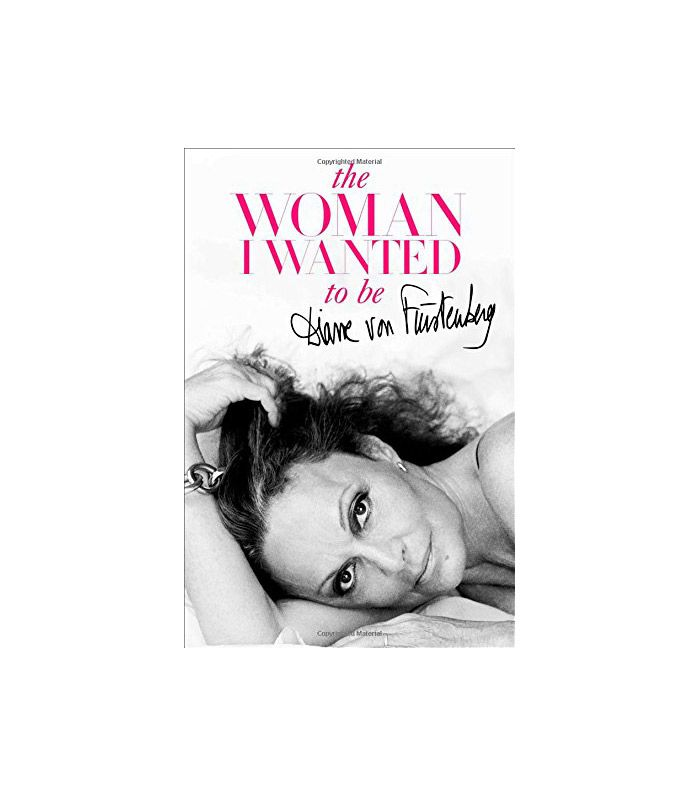 84 best thought leadership books images on pinterest leadership one of my fave books is by dvf the audio book is brilliant fandeluxe Choice Image