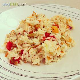 ¿Conoces las 5 especias chinas? Una forma sana y ligera de aderezar tus platos.