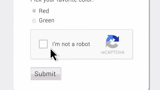 """El 'reCaptcha' no volverá a molestarte: Google quiere que solo se muestre para los robots   Los tiempos en los que tenías que introducir complejos Captchas para identificarte como humano son historia. Tal y como cuenta Ars Technica Google acaba de modificar nuevamente su tecnología reCaptcha para ser invisible y no mostrar más diálogos """"No soy un robot"""" para confirmar que eres una persona real.  El reCaptcha lleva años siendo una de las tecnologías más populares para evitar que los bots se…"""
