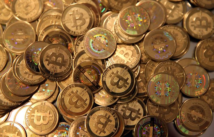 The cryptocurrency is now a commodity – but it's stillmany things to many regulators.