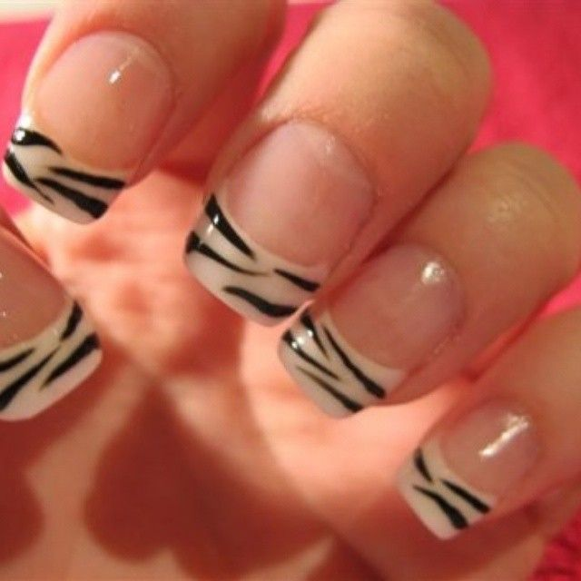#uñas #decoradas http://decoraciondeunas.com.mx #moda, #fashion, #nails, #like, #uñas, #trend, #style, #nice, #chic, #girls, #nailart, #inspiration, #art, #pretty, #cute, uñas decoradas, estilos de...