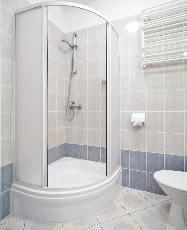 Hotel Dedal www.hotelewam.pl
