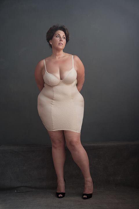 Babe sexy upskirt