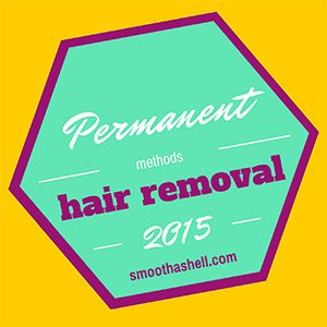 Ready to finally and permanently remove hair in the comfort of your home? Find out what the best permanent hair removal products are, check out our reviews!