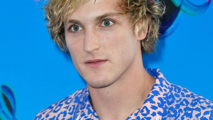 ICYMI: YouTube Says Logan Paul Could Face 'Further Consequences' for Japan Suicide Forest Video
