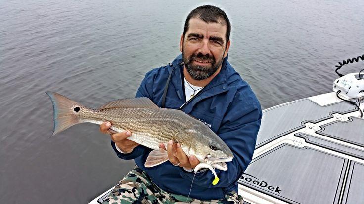 196 curated fishing with seadek ideas by seadek bud for Fishing jobs in florida