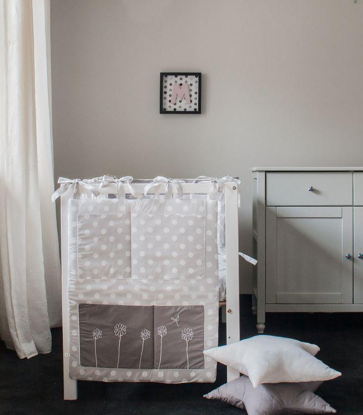 Kolekce | Vážky - Novinka | dětský nábytek, dětské povlečení, děti - Udělat nabídku | Muzpony.CZ