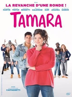 Tamara Streaming VF HD, Regarder Tamara Film Complet en Streaming VOSTFR Gratuit sans telechargement