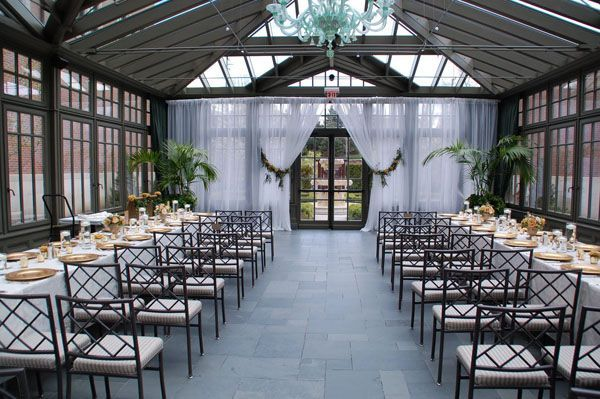 30 Best Images About Wedding Floorplans On Pinterest