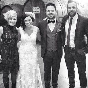 kari jobe wedding google search kari jobe pinterest