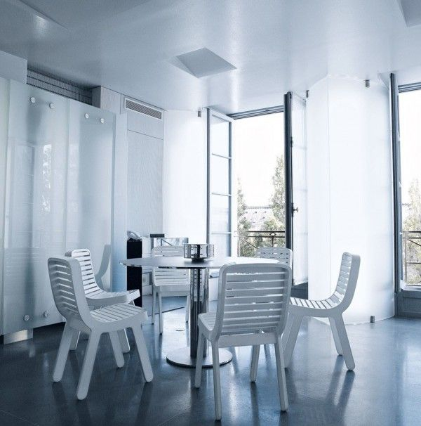karl-lagerfeld-parisian-apartment-1