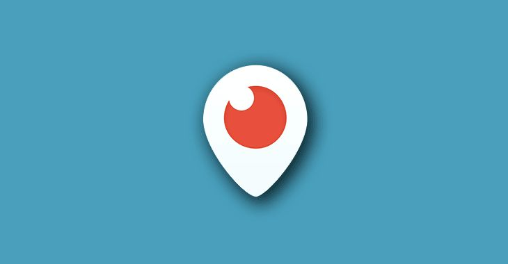 Periscope for Android updates with option to update profile and login with phone number  Twitter's social video streaming app Periscope has received an update, adding a few new features and functions to the relatively new app.