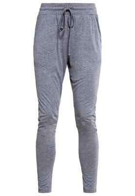 VILINS - Træningsbukser - medium grey melange