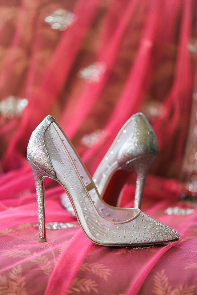 wedding shoes louboutin black vintage red lou boutins pronounce