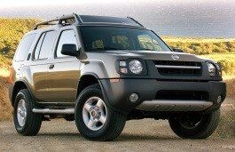2004 Nissan Xterra Tire Size - http://carenara.com/2004-nissan-xterra-tire-size-1722.html 2004 Nissan Xterra Tire Size With New Tires Big Difference In pertaining to 2004 Nissan Xterra Tire Size 2004 Nissan Xterra Tire Size With 2In Body Lift Installation throughout 2004 Nissan Xterra Tire Size Nissan Xterra 2004 - Wheel amp; Tire Sizes, Pcd, Offset And Rims within 2004 Nissan Xterra Tire Size 2003 Nissan Xterra Tires - Iseecars throughout 2004 Nissan Xterra Tire Size Jrod198