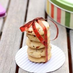 Cream Cheese Pecan Cookies | Sweets | Pinterest | Pecan Cookies ...