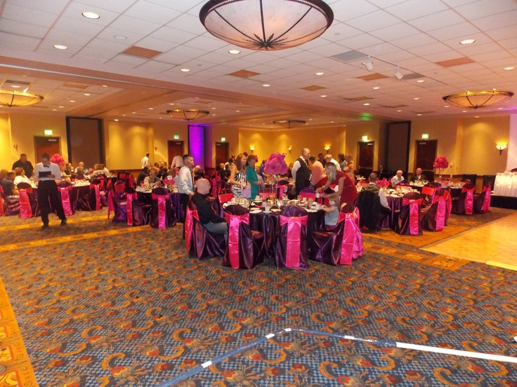 17 best watchtower lodge black hawk state park images on pinterest a look at the radisson quad city plaza banquet room davenport iowa photo junglespirit Image collections