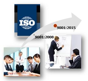 The 25 best ms power point presentation ideas on pinterest ms materials contain the full scope of the requirements of the new version of the iso in the form of a 89 slide ms power point presentation toneelgroepblik Gallery