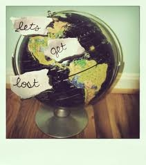 ima go n get lost: Buckets Lists, Adventure, Lost, Country Roads, Quote, Travel Tips, Around The World, Places, Travel Posters