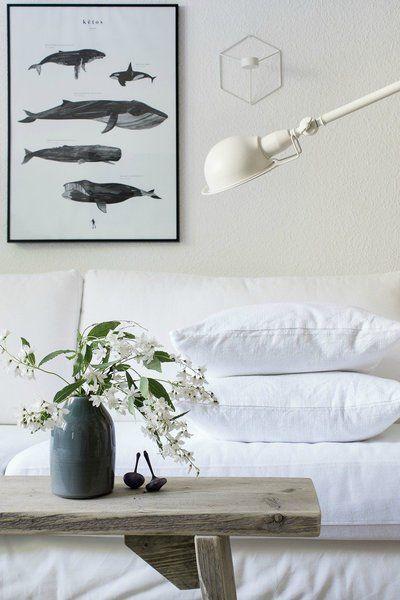 1130 besten wohnzimmer bilder auf pinterest. Black Bedroom Furniture Sets. Home Design Ideas